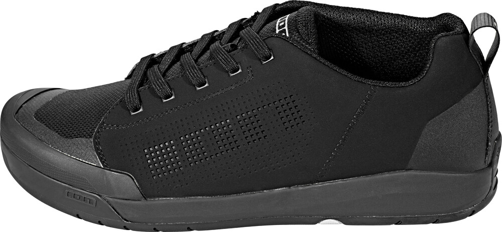 Chaussures Ion bleues unisexe J11m8Zf960